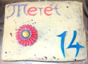 Meret Torte