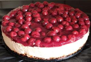 KiBa Torte 02