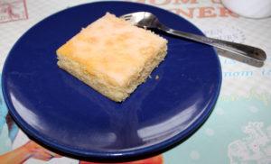 Zitronenkuchen 01