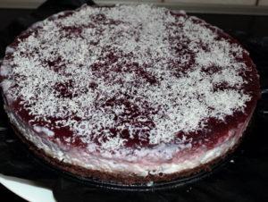milchreis-torte-02