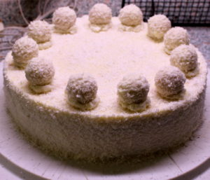 raffaello-torte-03