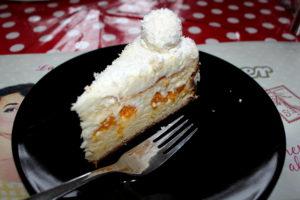 raffaello-torte-04